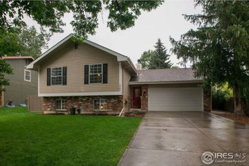 3207 Silverwood Drive Fort Collins, CO 80525 - Image 1