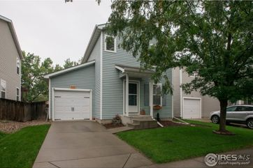 520 Plowman Way Fort Collins, CO 80526 - Image 1