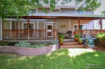 400 Greenvale Drive Fort Collins, CO 80525 - Image 1
