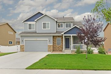 2246 82nd Avenue Greeley, CO 80634 - Image 1