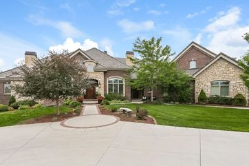 6558 Rookery Road Fort Collins, CO 80528 - Image 1