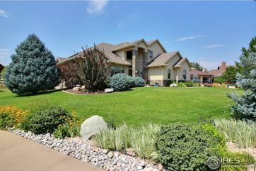 701 River View Drive Greeley, CO 80634 - Image 1