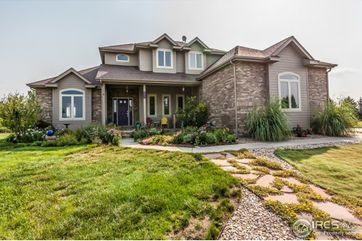 921 Clydesdale Lane Windsor, CO 80550 - Image 1