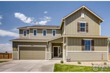 5376 Bowen Lake Court Timnath, CO 80547 - Image 1