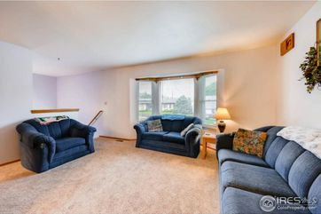 700 2nd St Ct Kersey, CO 80644 - Image 1
