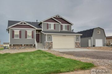 13332 County Road 88 Pierce, CO 80650 - Image 1