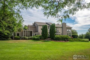 5206 Fossil Creek Drive Fort Collins, CO 80526 - Image 1