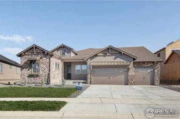 7110 Virga Court Timnath, CO 80547 - Image 1