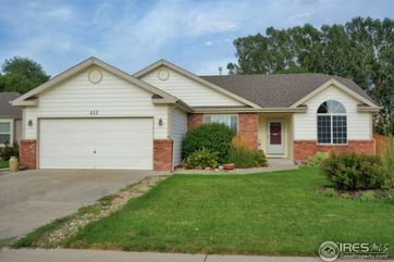 413 Windgate Court Johnstown, CO 80534 - Image 1