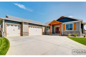 7406 Turnbull Court Windsor, CO 80550 - Image 1