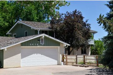 5414 Paradise Lane Fort Collins, CO 80526 - Image 1