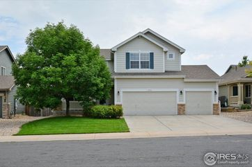 1853 Green Wing Drive Johnstown, CO 80534 - Image 1