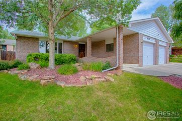 870 Longview Avenue Berthoud, CO 80513 - Image 1