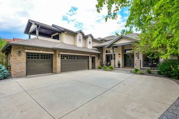 6583 Rookery Road Fort Collins, CO 80528 - Image 1