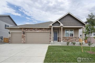 5670 Connor Street Timnath, CO 80547 - Image 1