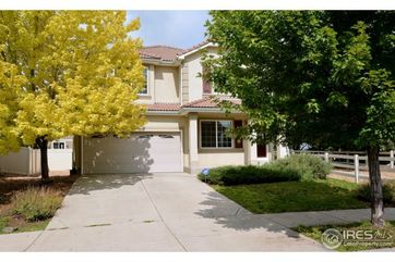 3930 Heatherwood Circle Johnstown, CO 80534 - Image 1