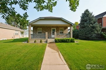 306 E Colorado Avenue Berthoud, CO 80513 - Image 1