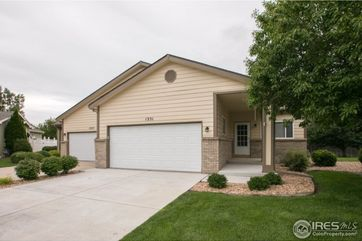 1351 Armsley Court Fort Collins, CO 80525 - Image 1