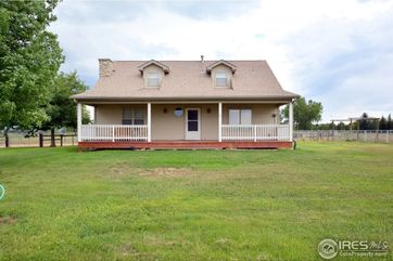 10555 N County Road 13 Wellington, CO 80549 - Image 1