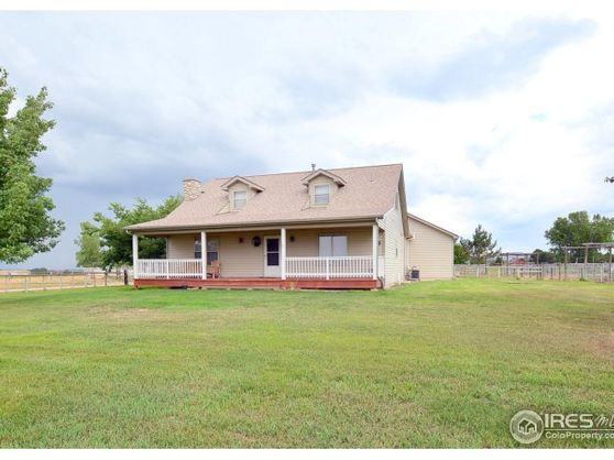10555 N County Road 13 Photo 1