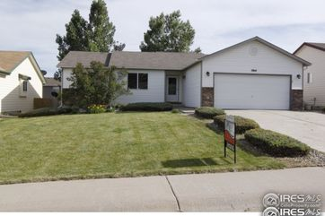 1904 Overland Drive Johnstown, CO 80534 - Image 1