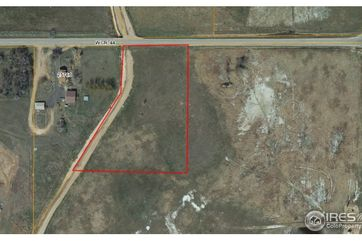 0 Weld County Road 44 Kersey, CO 80644 - Image