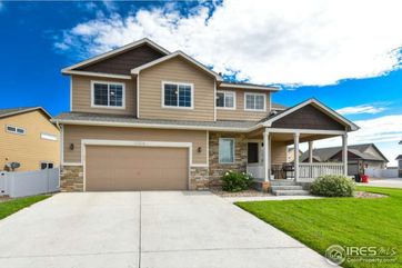 2304 Talon Parkway Greeley, CO 80634 - Image 1