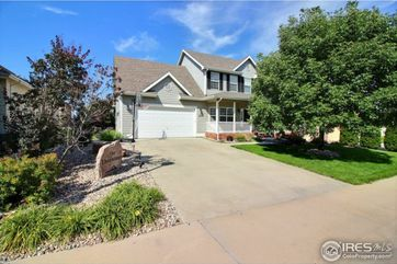 113 56th Avenue Greeley, CO 80634 - Image 1