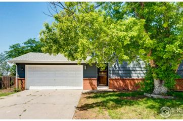 1833 Delwood Avenue Greeley, CO 80631 - Image 1
