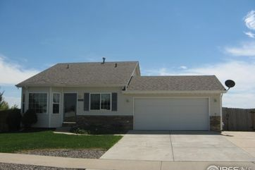 2902 Hawk Drive Evans, CO 80620 - Image 1