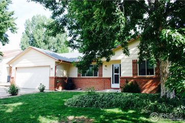 4801 W 6th Street Greeley, CO 80634 - Image 1