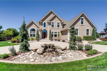 3620 Rocky Stream Drive Fort Collins, CO 80528 - Image 1