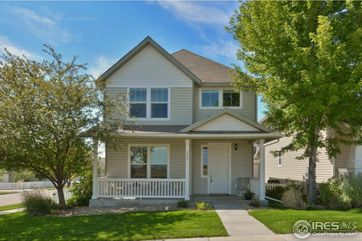 2121 Brightwater Drive Fort Collins, CO 80524 - Image 1