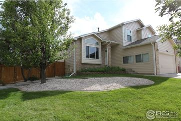 7206 W 20th St Ln Greeley, CO 80634 - Image 1