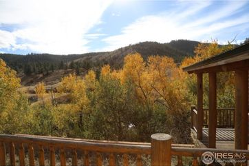 33 Starwood Trail Livermore, CO 80536 - Image 1