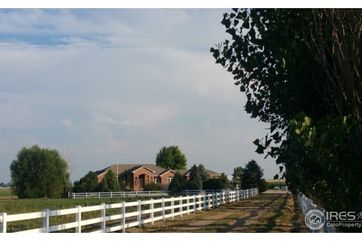 5200 County Road 34 Platteville, CO 80651 - Image 1