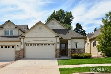 3506 18th Street Greeley, CO 80634 - Image 1