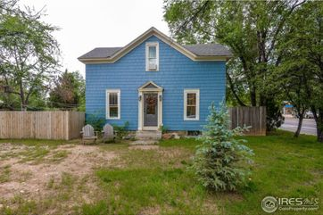 2045 W Mulberry Street Fort Collins, CO 80521 - Image 1