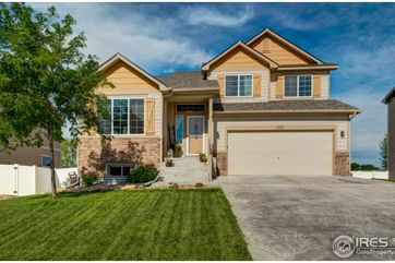142 Sycamore Avenue Johnstown, CO 80534 - Image 1