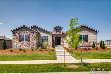 2732 Harvest View Way Fort Collins, CO 80528 - Image 1