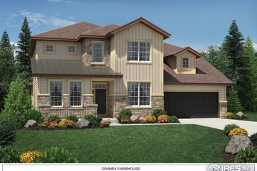 6102 Fall Harvest Way Fort Collins, CO 80528 - Image 1