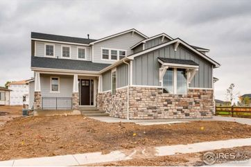 6103 Fall Harvest Way Fort Collins, CO 80528 - Image 1