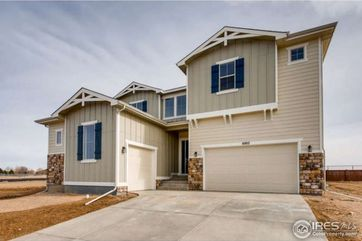6002 Espalier Court Fort Collins, CO 80528 - Image 1