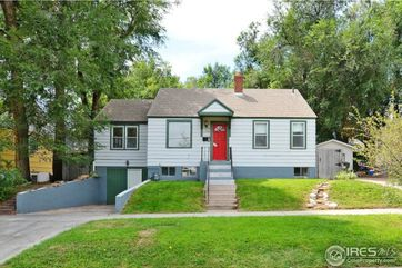 1708 10th Street Greeley, CO 80631 - Image 1