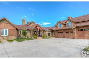 5627 Highview Drive Erie, CO 80516 - Image 1