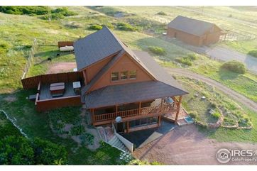 93 Juniper Ridge Road Laporte, CO 80535 - Image 1