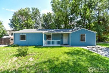 516 Cowan Street Fort Collins, CO 80524 - Image 1
