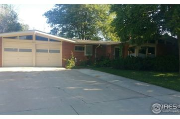 2321 W 11th St Rd Greeley, CO 80634 - Image 1