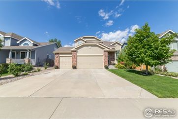 324 Fossil Drive Johnstown, CO 80534 - Image 1