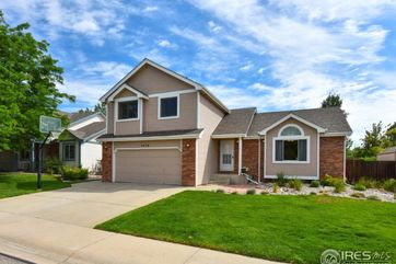 4436 Viewpoint Court Fort Collins, CO 80526 - Image 1